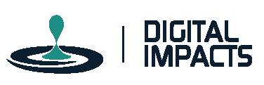 DIGITAL IMPACTS